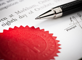 Notary Public Cambridge, Cambourne, Ely, Royston Huntingdon